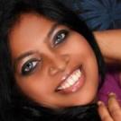 Shyam Priah