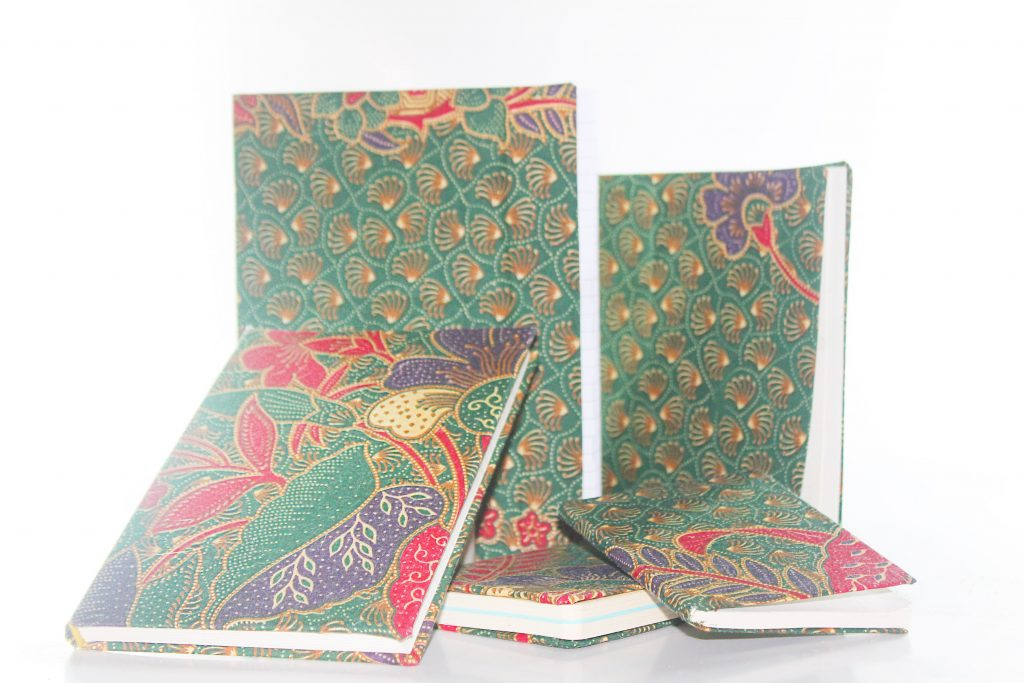 batik-notebooks